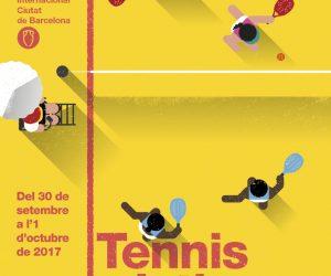 ITF $6500 Trofeu Internacional Ciutat de Barcelona – Barcelona – ITF 6.500$