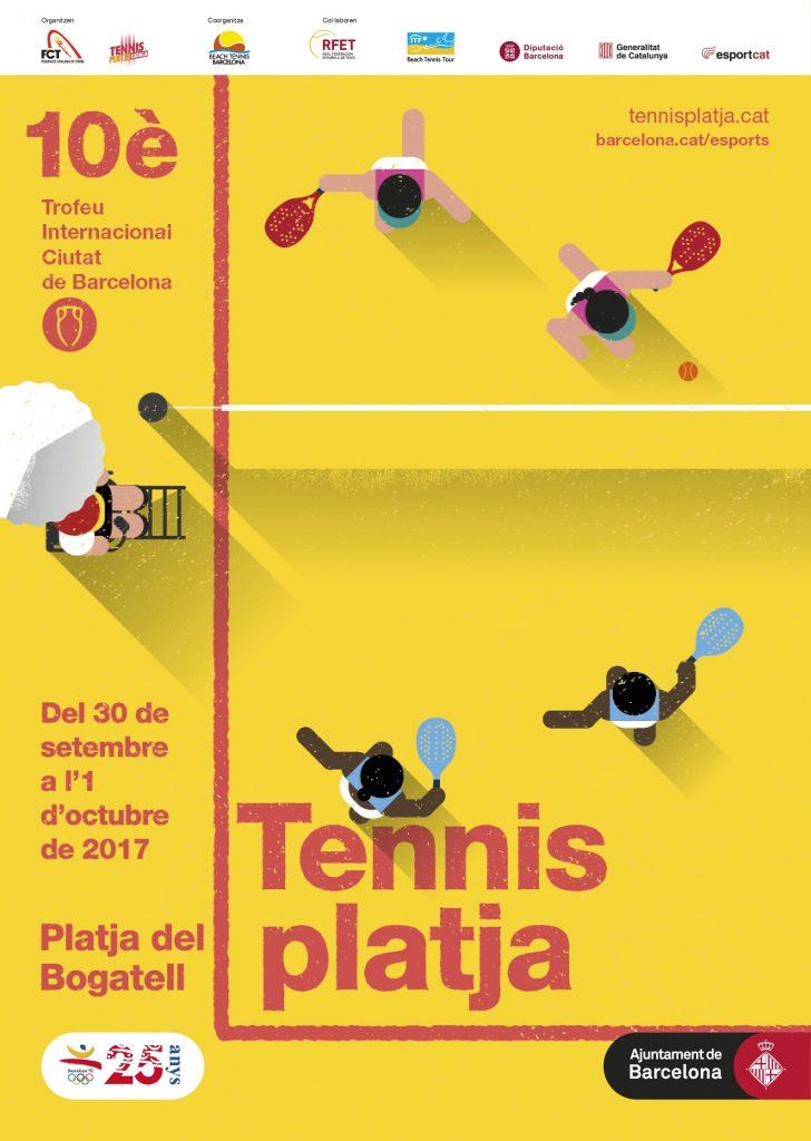 1499-AF-TICB-TENNIS PLATJA-Cartell WEB (29,7x42)-001