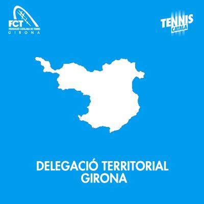 DELEGACIONS_GIRONA