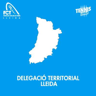 DELEGACIONS_LLEIDA