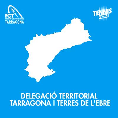 DELEGACIONS_TARRAGONA
