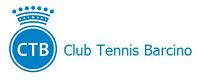 Logo CT Barcino