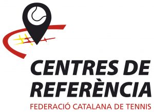 Logo-Centres-de-Referencia-OK