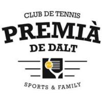 Logo Premia de Dalt