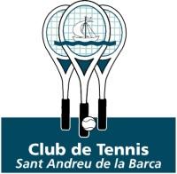Logo Sant Andreu de la Barca