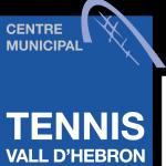 Vall-d'Hebron-Positiu