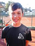 Aleix Pozo (2005 CT Tarragona)
