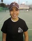 Alejandra Ferrer (2002 RC Polo)