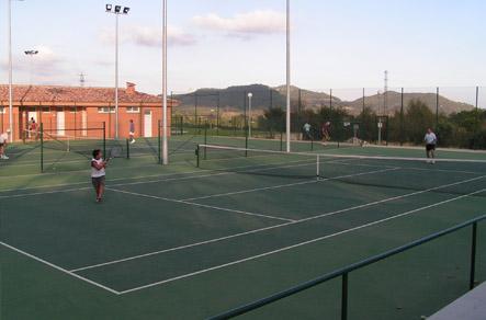 alforja-tennis