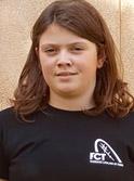 Anna Rossines (2005 CT Vic)