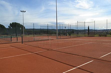 ge-tennis