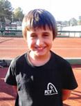 Jordi Santillana (2005 CT Reus Monterols)