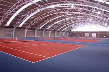 lacaparrella-tennis