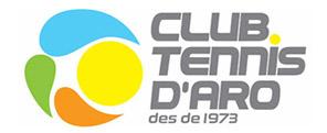 logo-ctaro