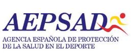 logo-aepsad