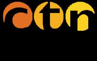 logo-club-tennis-natacio-sant-cugat-ctnsc-300x191