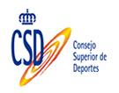 logo-csd