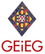 logo-geig