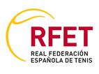 logo-rfet