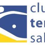 logo-top-CTSABADELL
