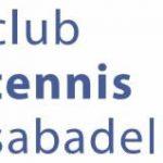 logo-top-CTSABADELL_2
