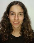 Nuria Pérez (2002 CT Lleida)