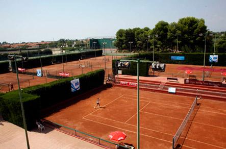reus-tennis
