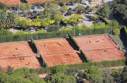 tennis-aro