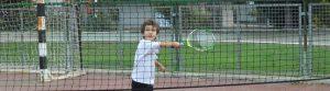 tennis-escolar