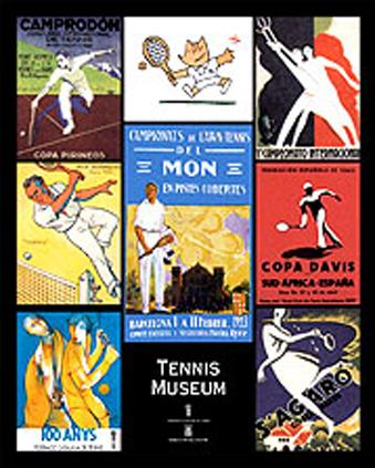 tennis-museum1