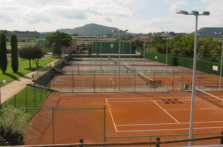 vic-tennis