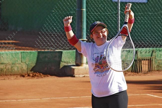650_1464344741special_olympics_tenis_191012_gmch