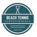 BEACH TENNIS TORREDEMBARRA