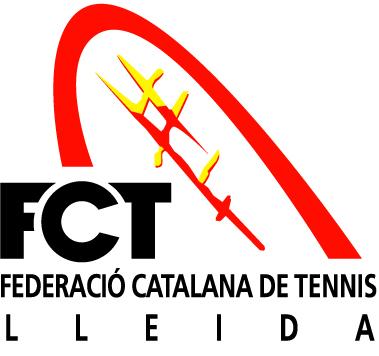 FCT LLEIDA