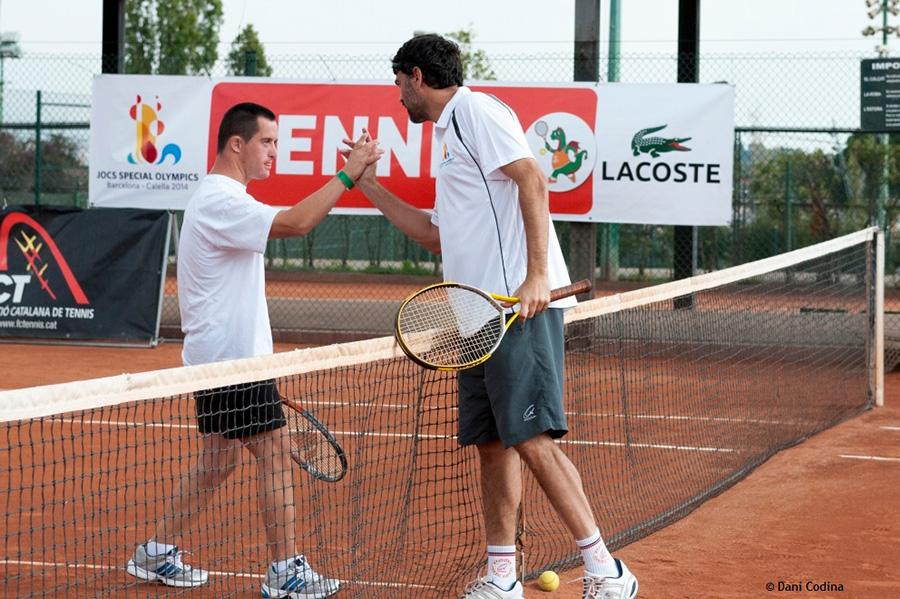 Juegos-Special-Olympics-Barcelona-Calella-2014-3