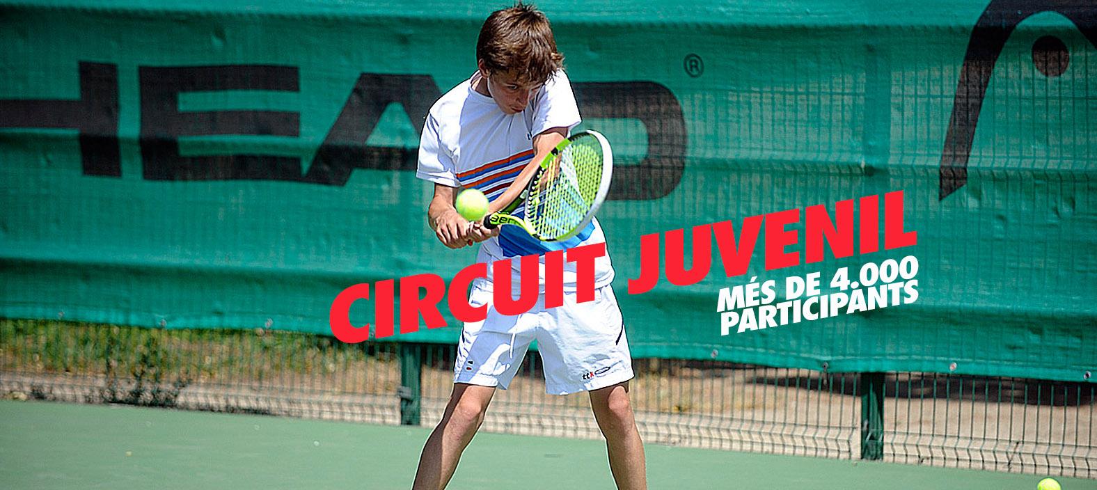 banner-circuit-juvenil