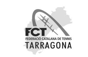 delegacio-tarragona