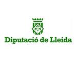 logo-diputacio-lleida