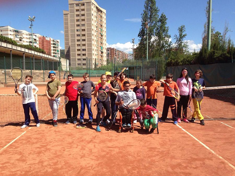 tennis-necessitats-especials2