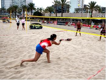 tennis-platja-beachtennis