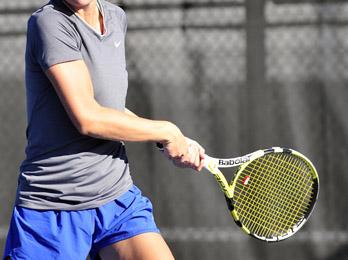tennis-pro