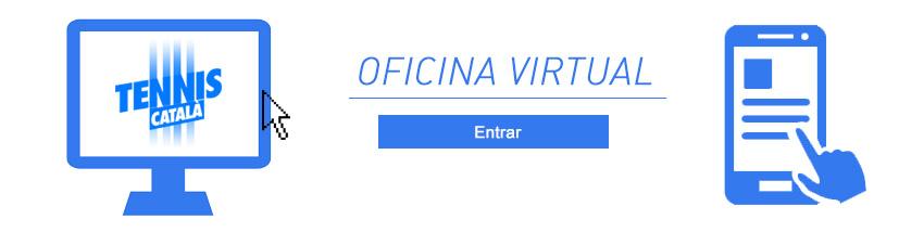 banner-oficina-online