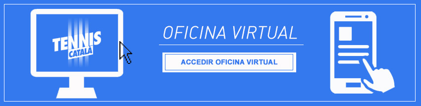 banner-oficina-virtual