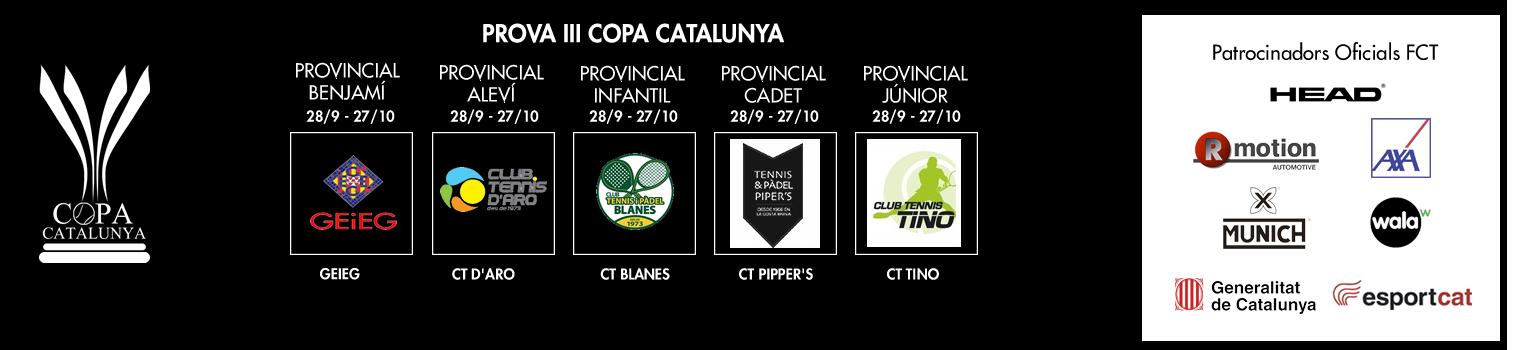 banner_provincial_Catalunya_girona