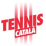 (c) Fctennis.cat