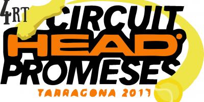 circuit head promeses 2017