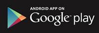 web-google-play-store