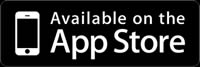 web-app-store1