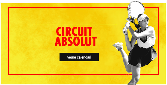 BANNER-CIRCUIT-ABSOLUT
