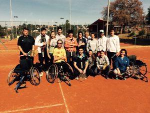 N1 Club Esportiu Valldoreix